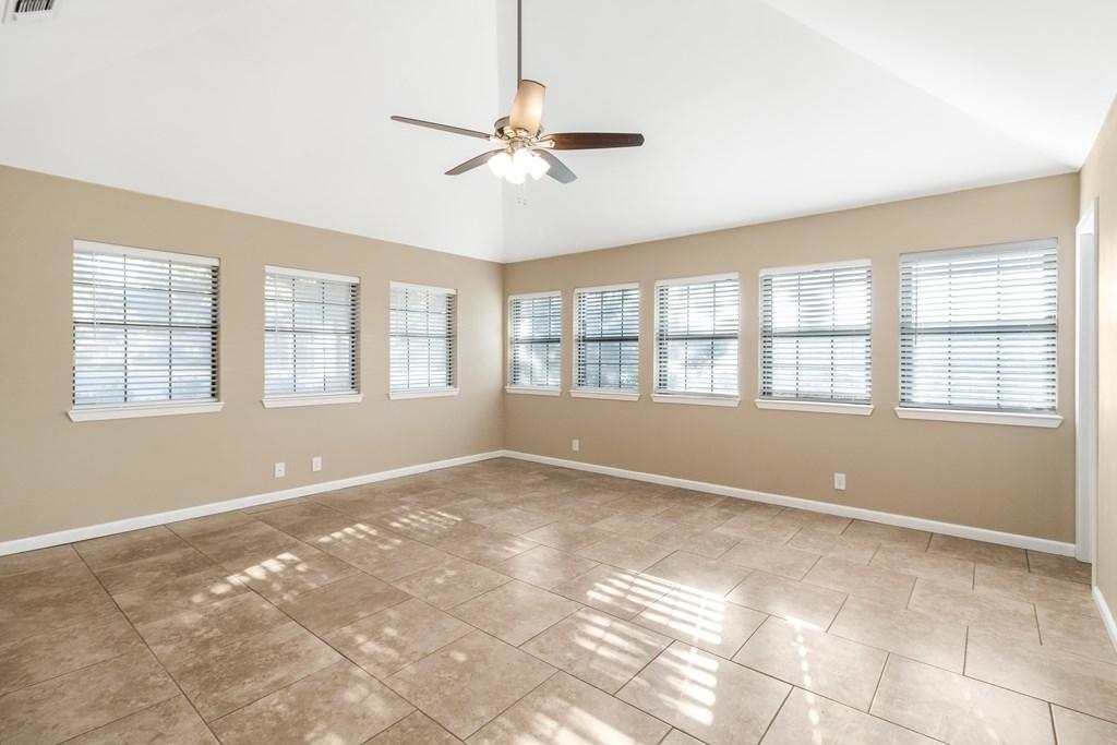 3230 Ridgecrest Lane Property Photo 22