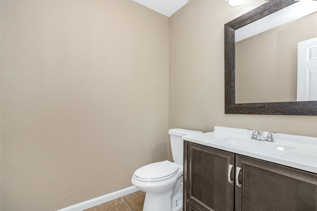 3230 Ridgecrest Lane Property Photo 23