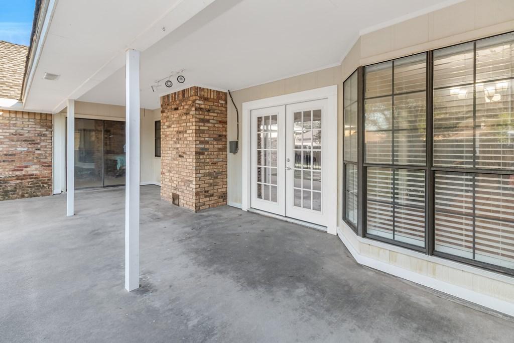 3230 Ridgecrest Lane Property Photo 25