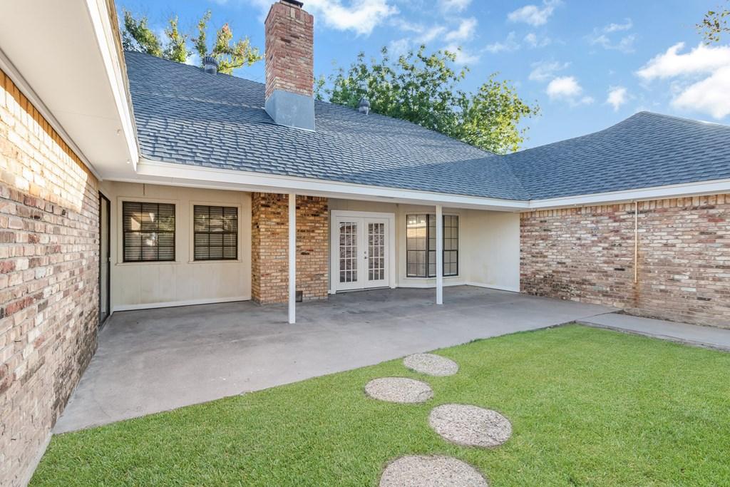 3230 Ridgecrest Lane Property Photo 27