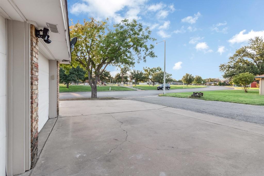 3230 Ridgecrest Lane Property Photo 30