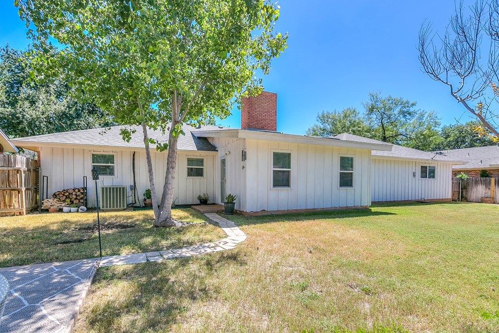2930 Tanglewood Dr Property Photo 31