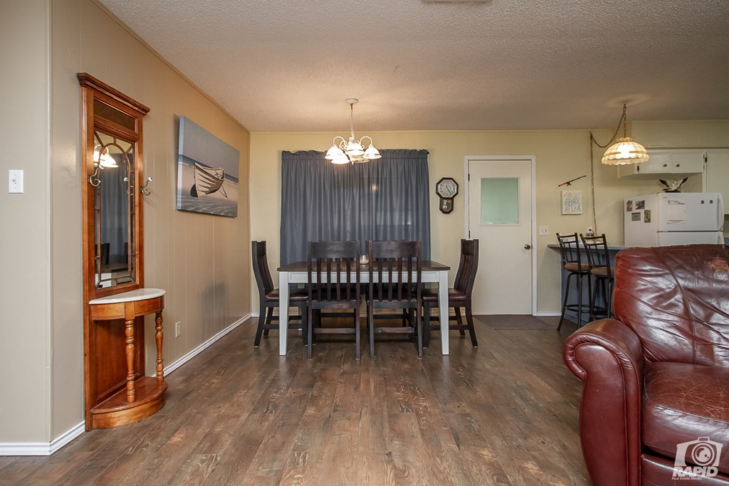 1607 Turtle Dr Property Photo 9