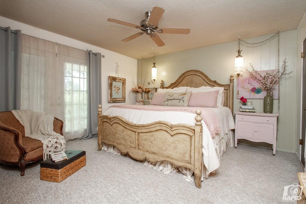 149 Moritz Circle Property Photo 20