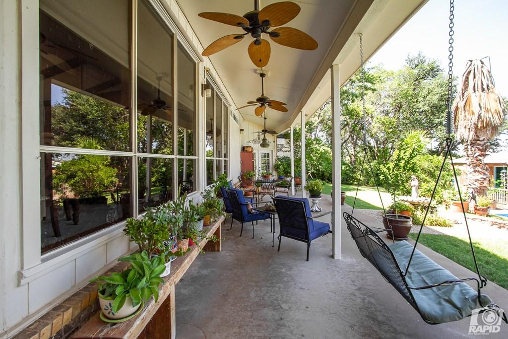 149 Moritz Circle Property Photo 25