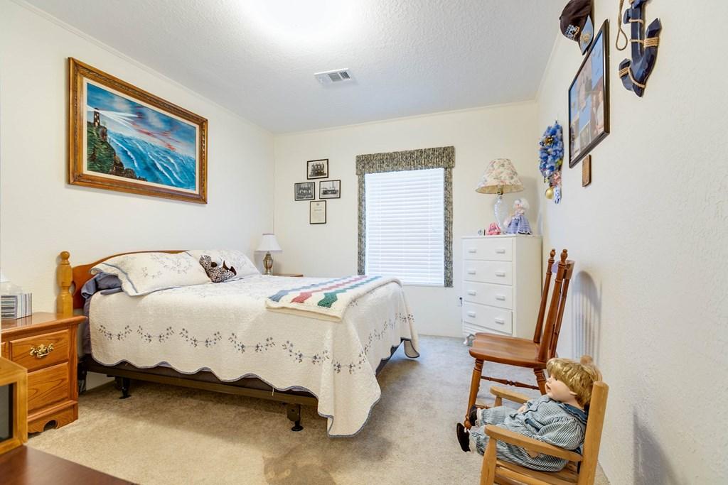 1401 16th St Property Photo 22