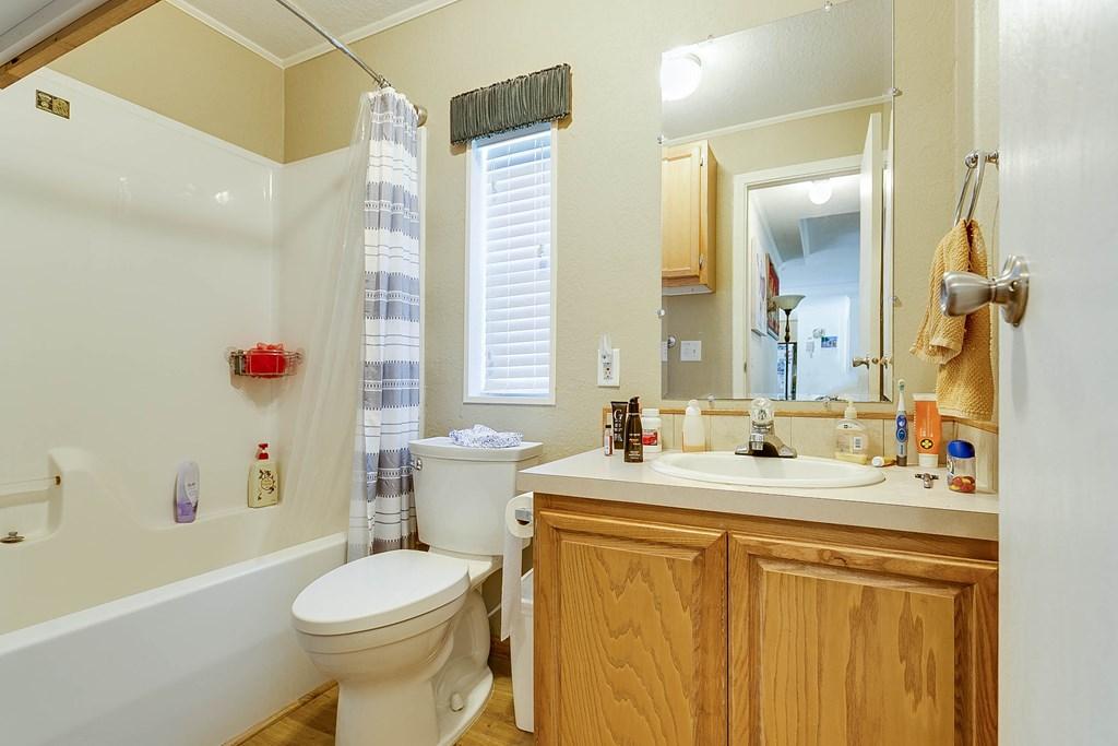 1401 16th St Property Photo 23