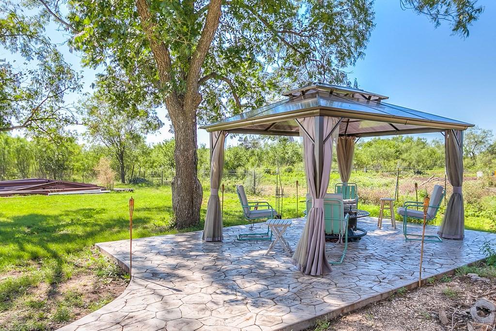 1401 16th St Property Photo 31