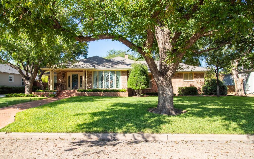 604 N 9th St Property Photo 1