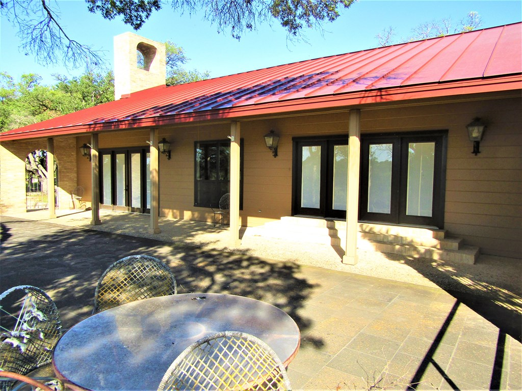 307 Edgemont Rd Property Photo 7