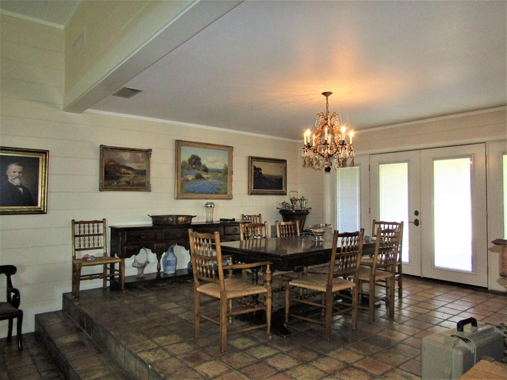 307 Edgemont Rd Property Photo 13
