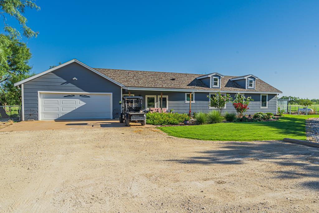 6846 Fm 380 Property Photo 1