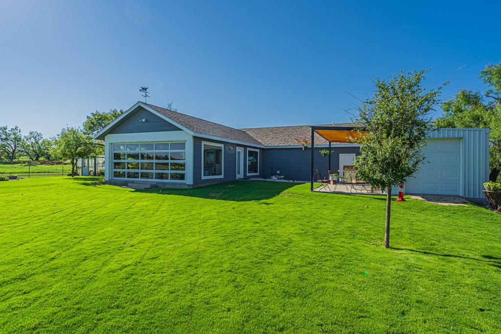 6846 Fm 380 Property Photo 19
