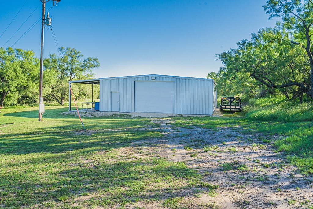 6846 Fm 380 Property Photo 21