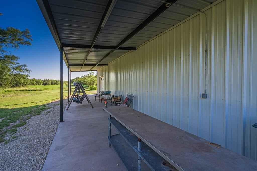 6846 Fm 380 Property Photo 25