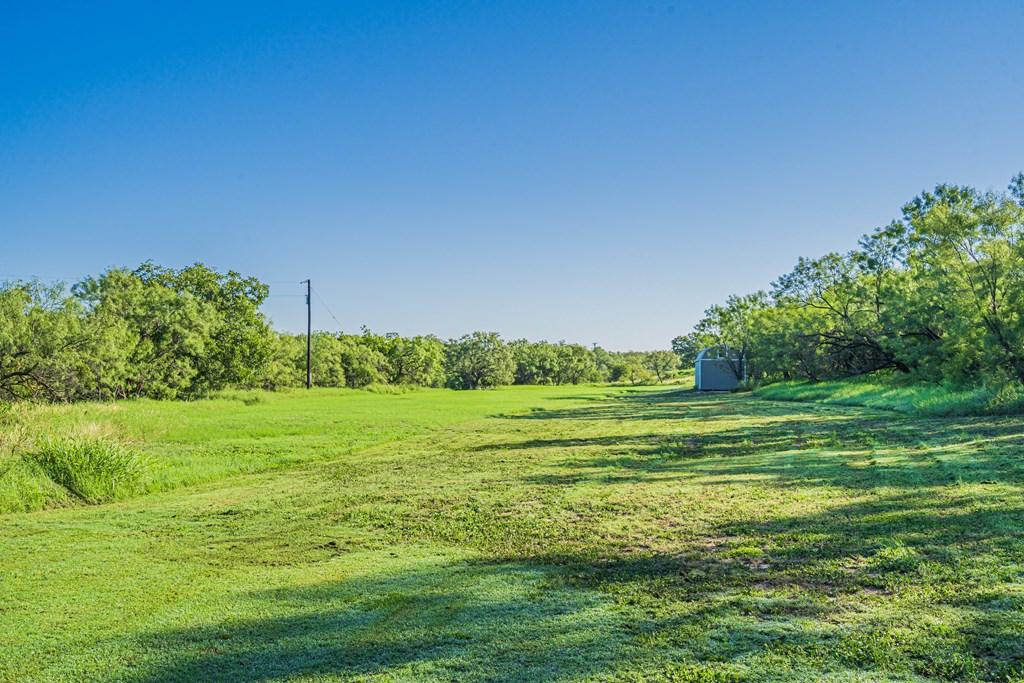 6846 Fm 380 Property Photo 27