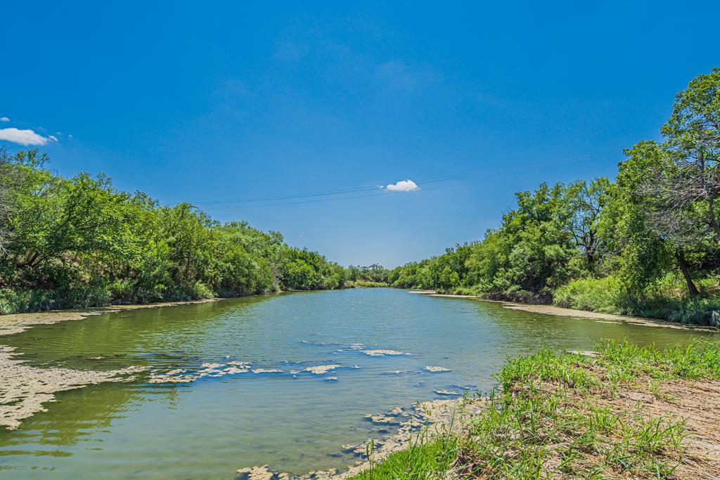 6846 Fm 380 Property Photo 34