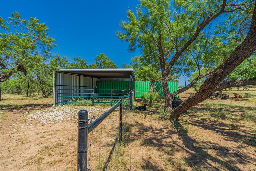 6846 Fm 380 Property Photo 43