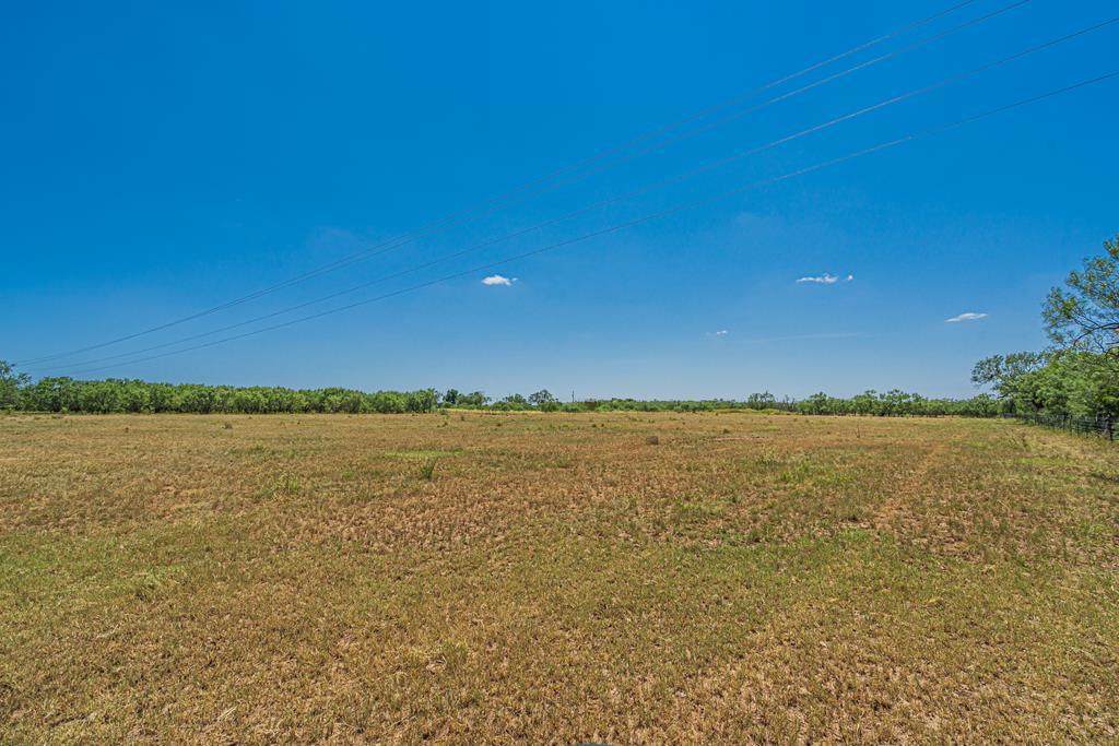 6846 Fm 380 Property Photo 44