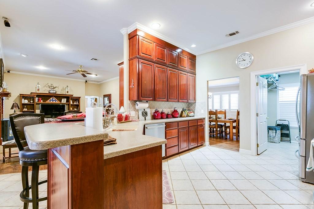 811 Buffalo Lane Property Photo 12