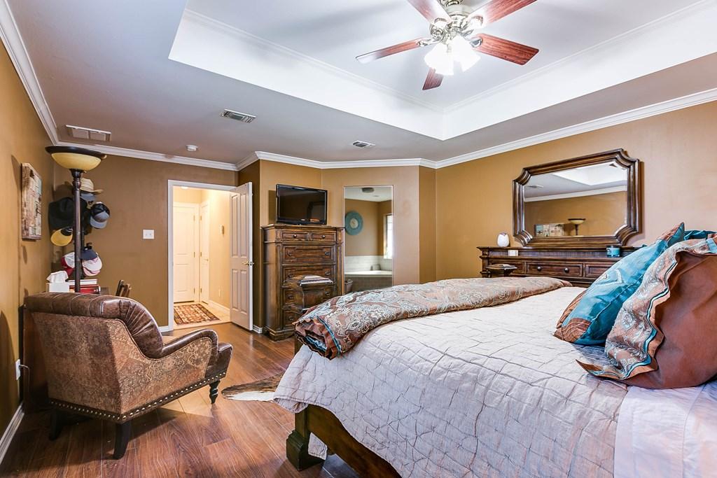 811 Buffalo Lane Property Photo 16