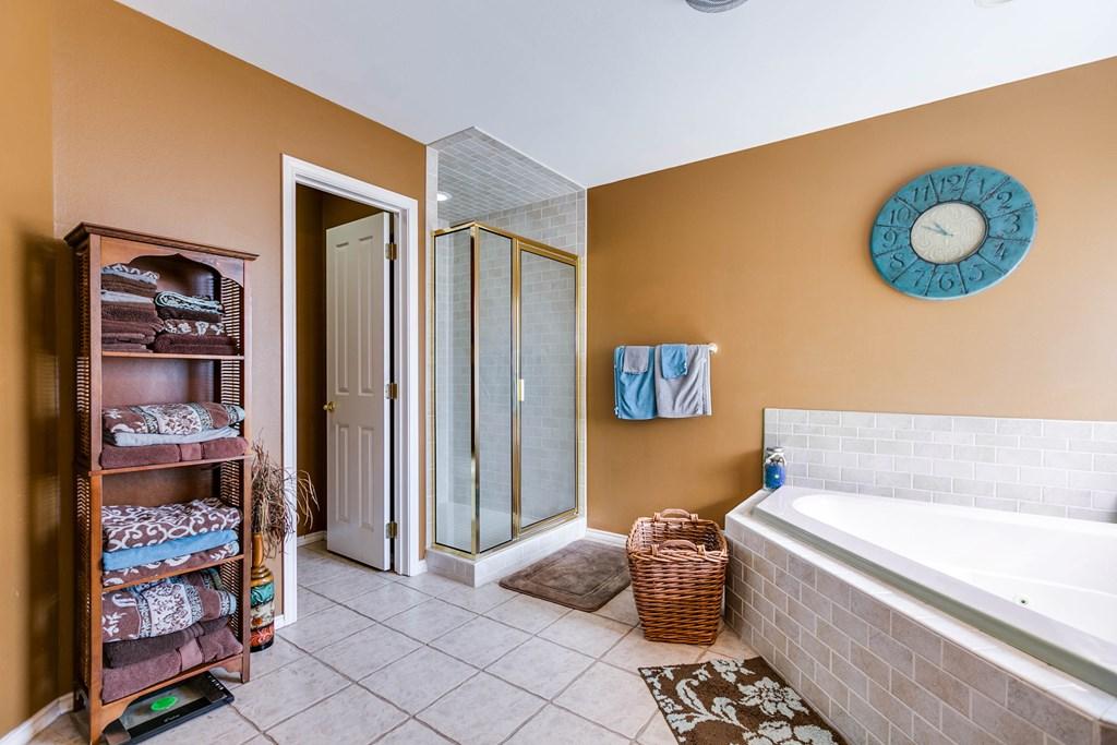 811 Buffalo Lane Property Photo 18