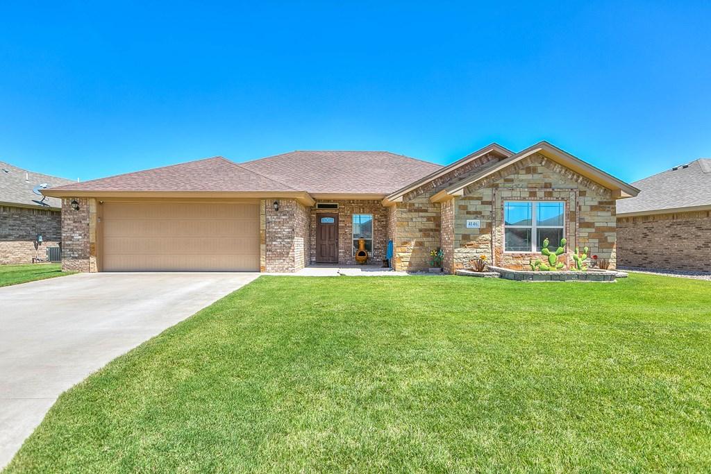 4146 Autumnwood Trail Property Photo 3