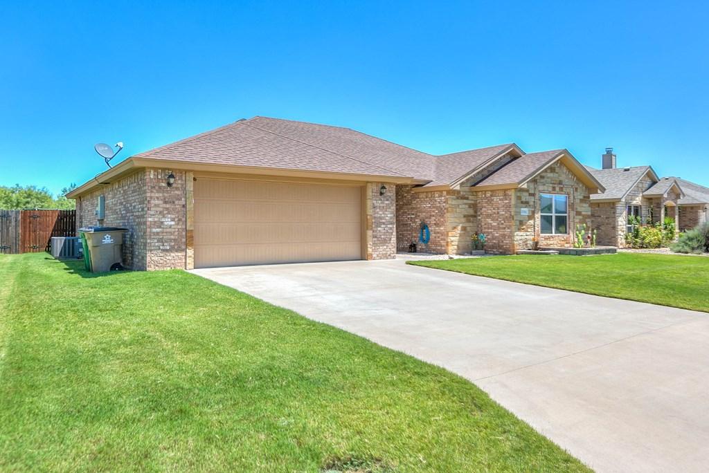 4146 Autumnwood Trail Property Photo 4
