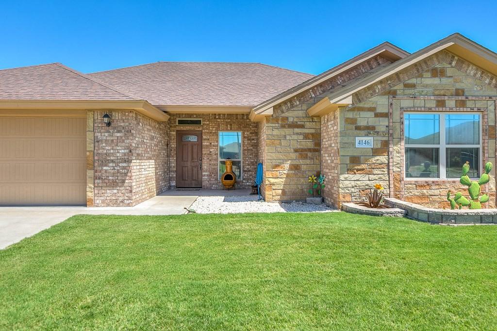 4146 Autumnwood Trail Property Photo 5
