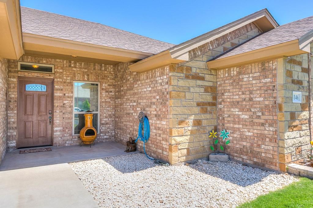4146 Autumnwood Trail Property Photo 6