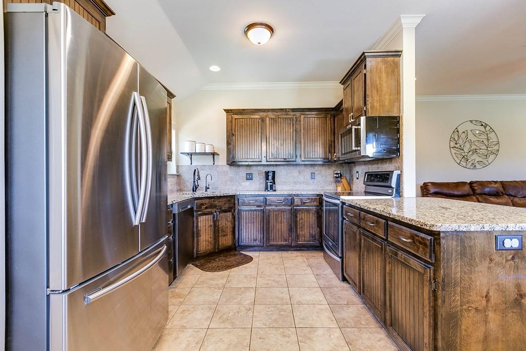 4146 Autumnwood Trail Property Photo 14