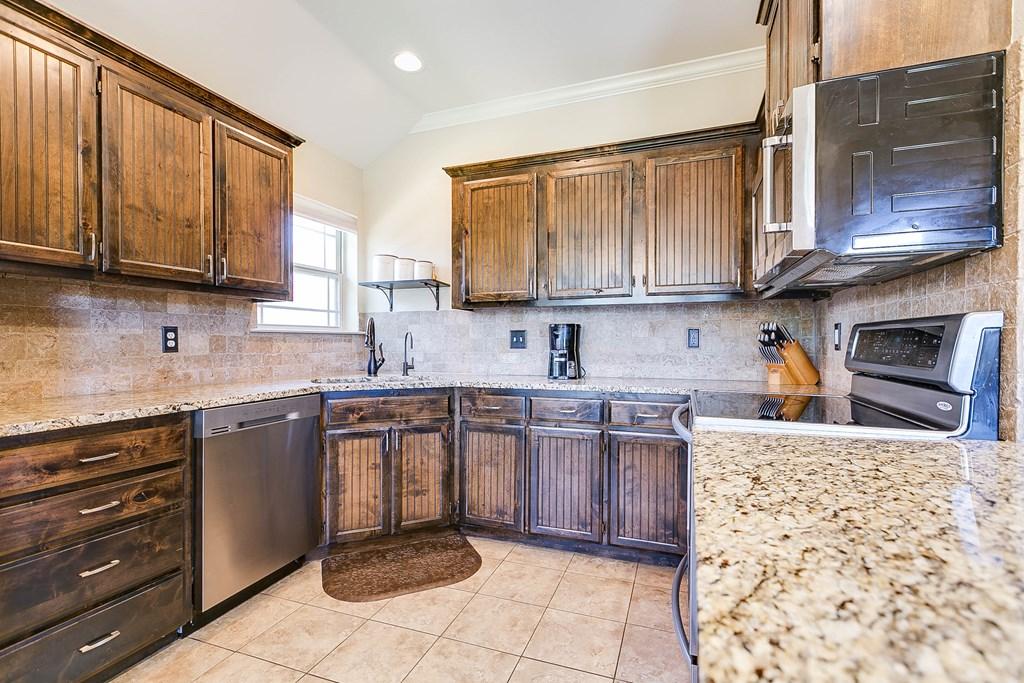 4146 Autumnwood Trail Property Photo 15