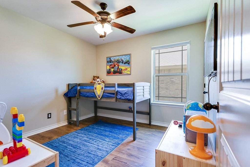 4146 Autumnwood Trail Property Photo 23