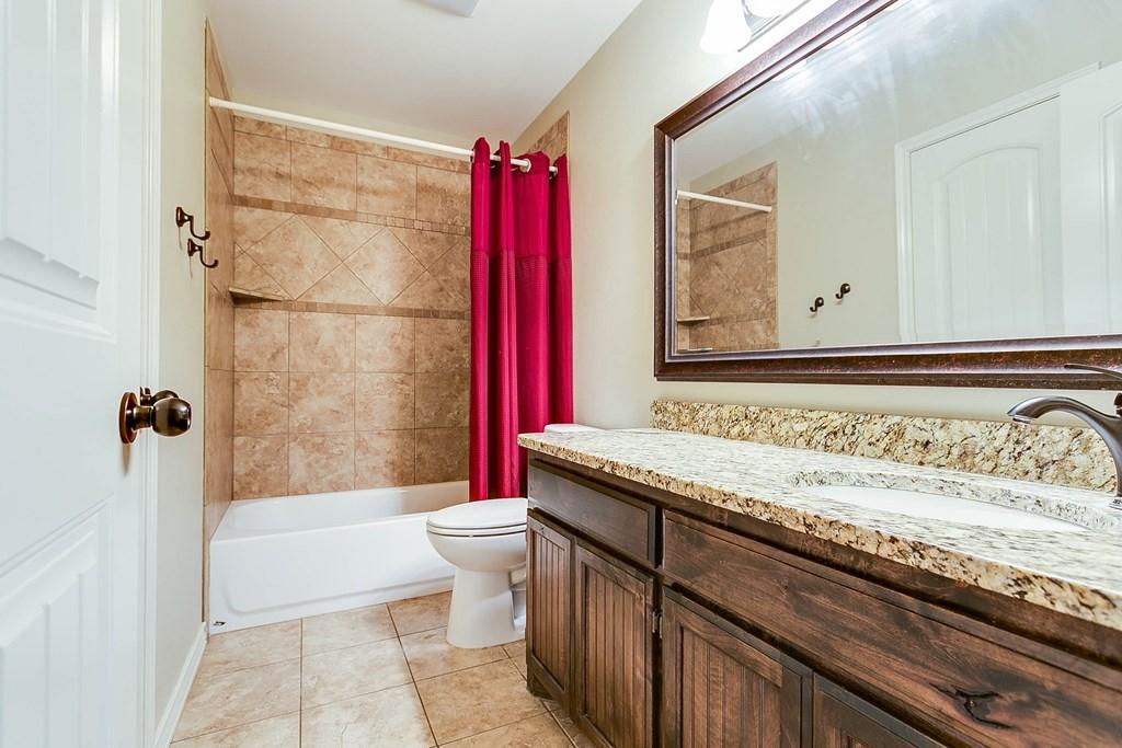 4146 Autumnwood Trail Property Photo 24