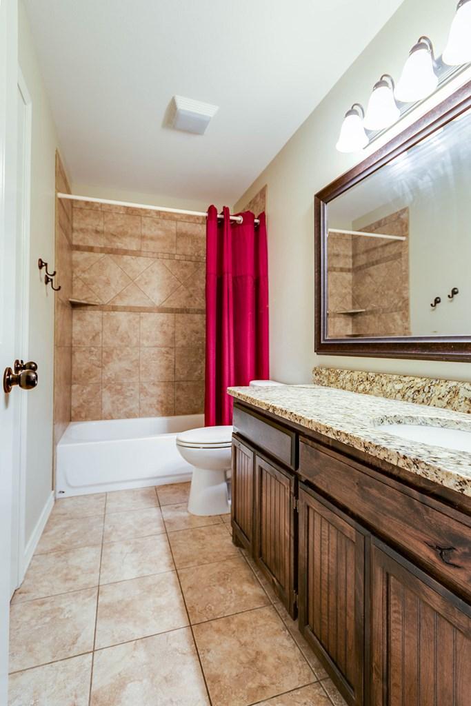 4146 Autumnwood Trail Property Photo 25