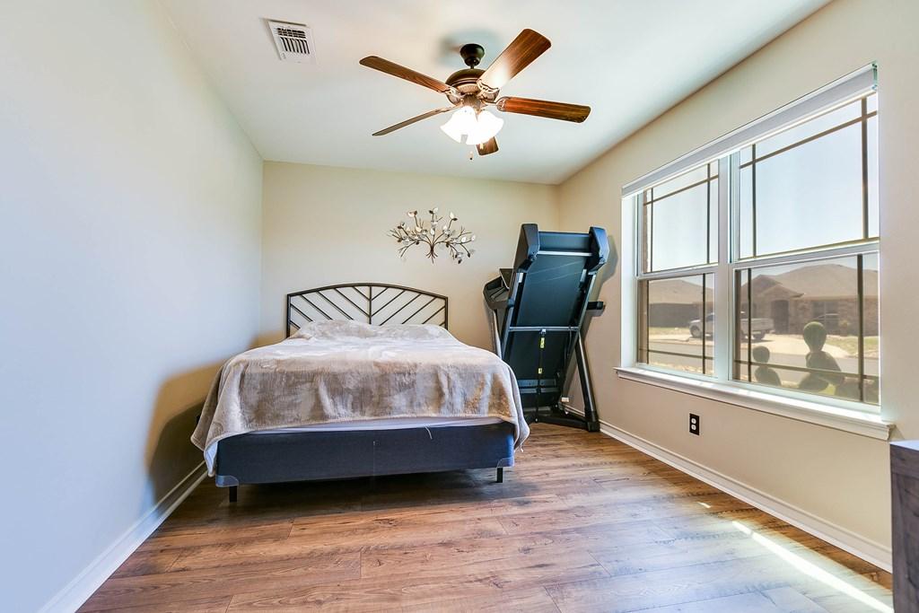 4146 Autumnwood Trail Property Photo 26