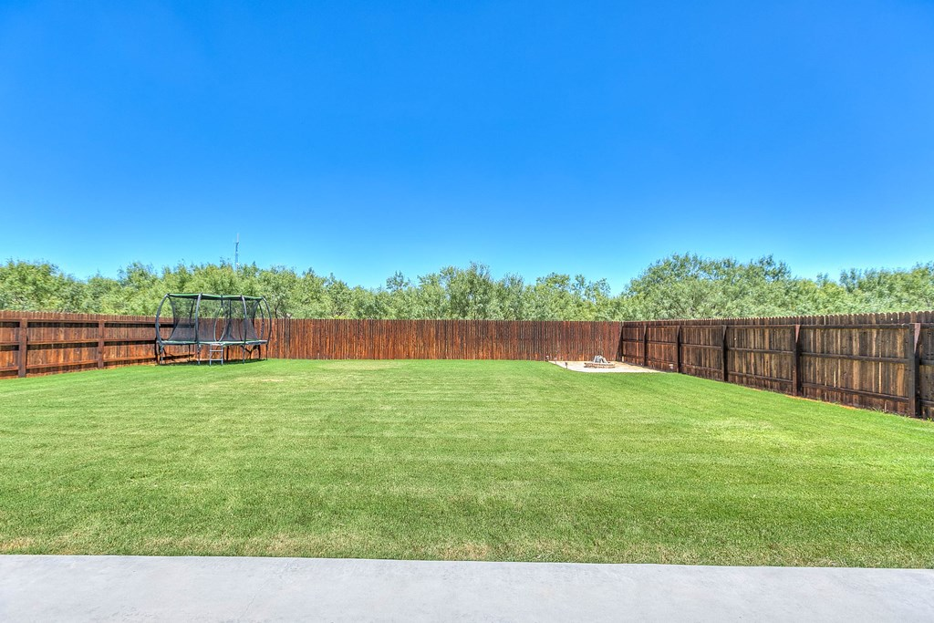 4146 Autumnwood Trail Property Photo 29