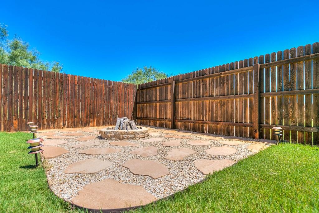 4146 Autumnwood Trail Property Photo 31