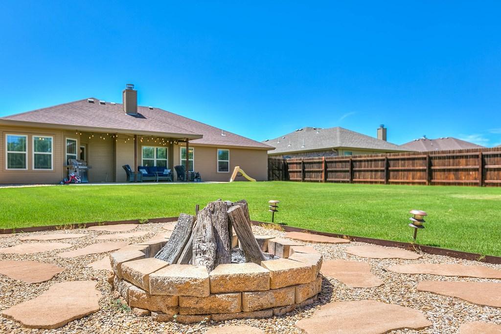 4146 Autumnwood Trail Property Photo 33
