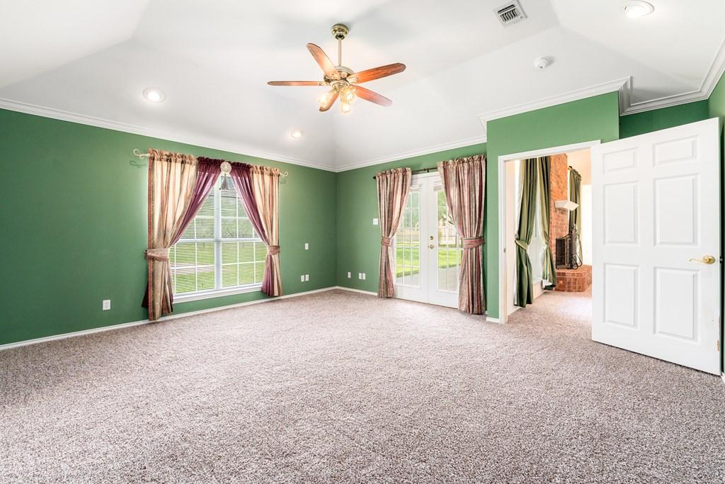 1850 Riverwood Dr Property Photo 19