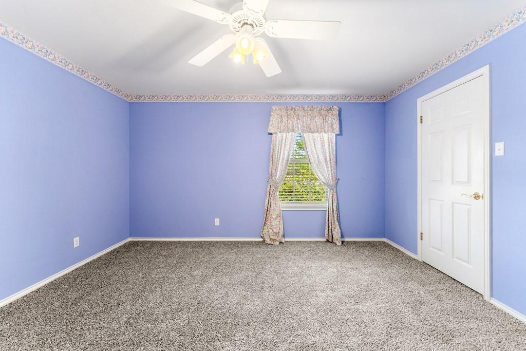1850 Riverwood Dr Property Photo 28
