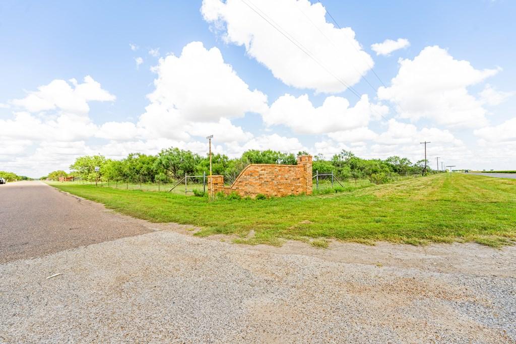 1850 Riverwood Dr Property Photo 44