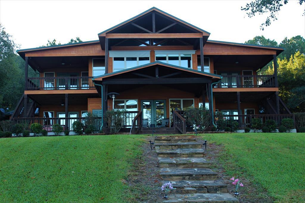 6748 Fm 3126 Property Photo 1