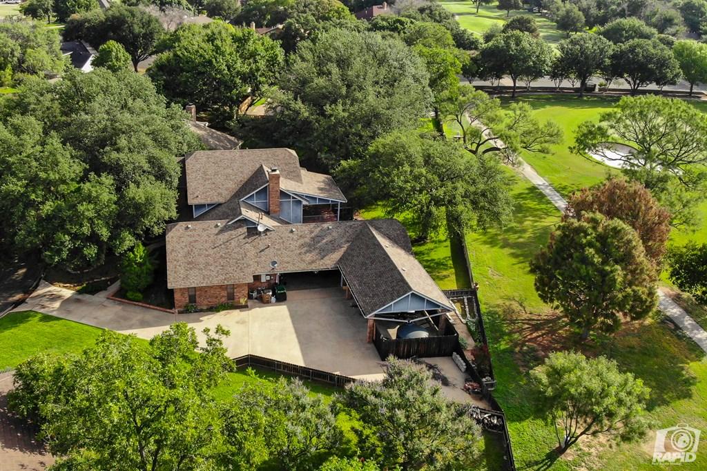 5352 Fairway Circle Property Photo 2