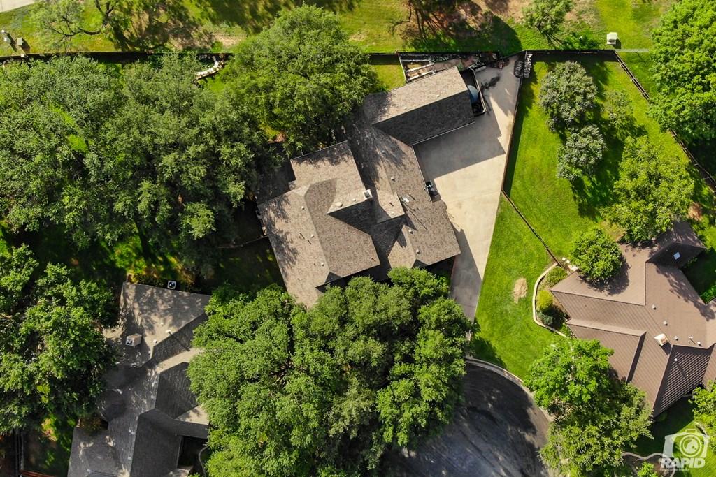 5352 Fairway Circle Property Photo 7