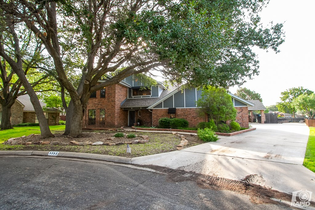 5352 Fairway Circle Property Photo 9