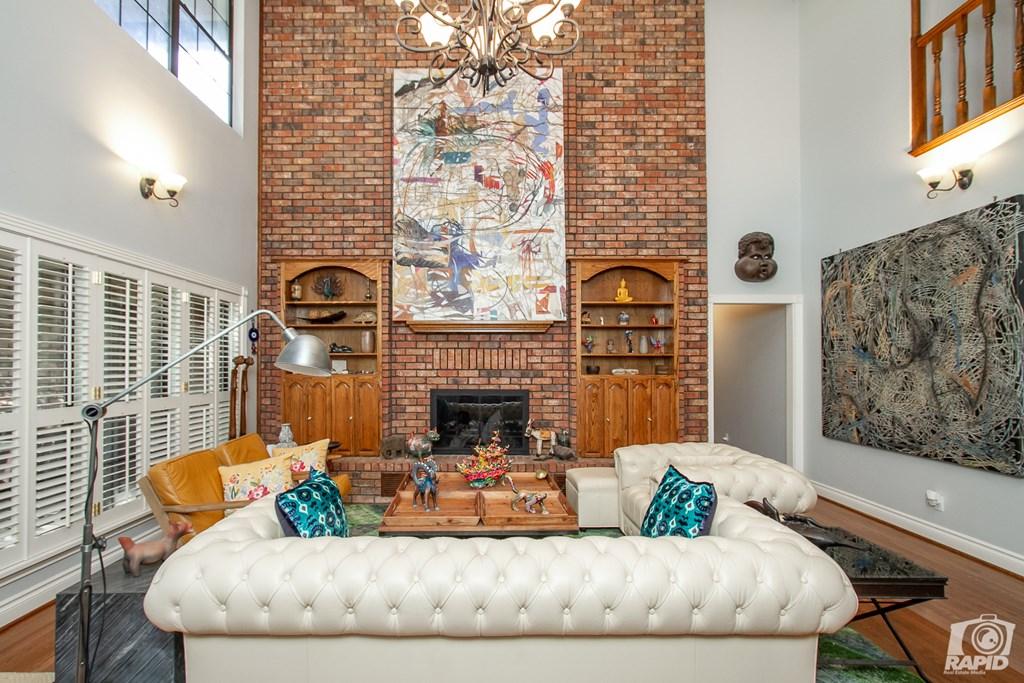 5352 Fairway Circle Property Photo 12