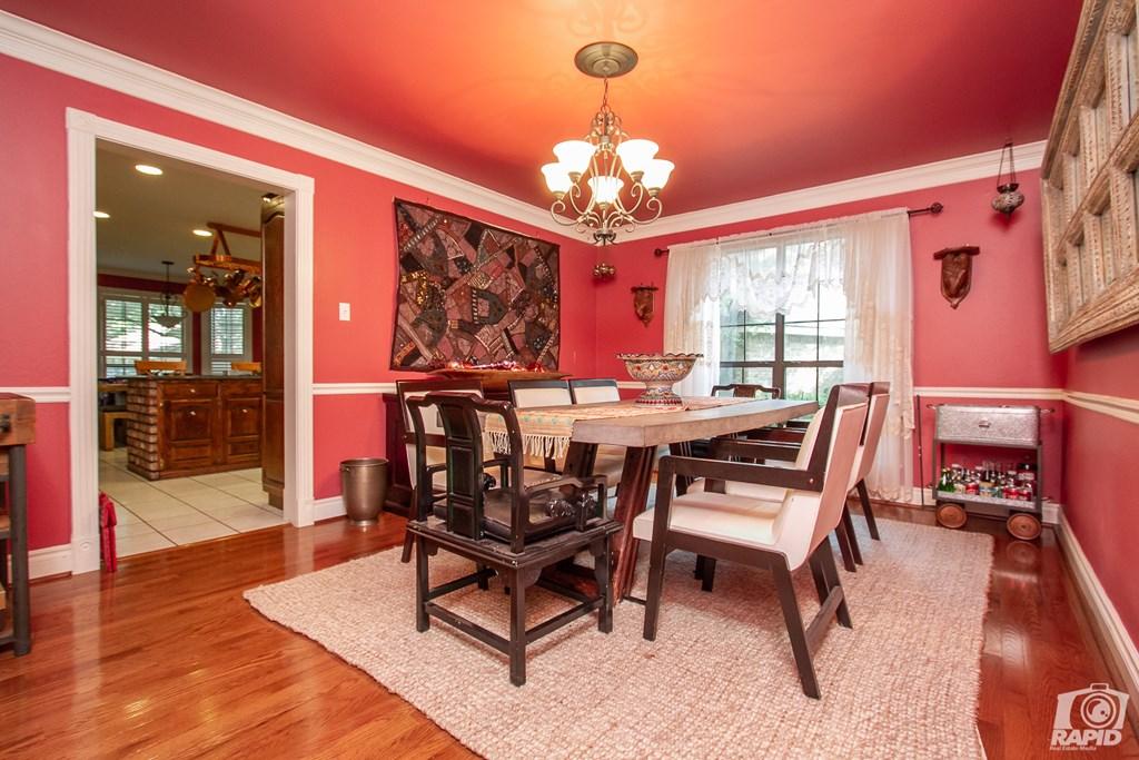 5352 Fairway Circle Property Photo 15