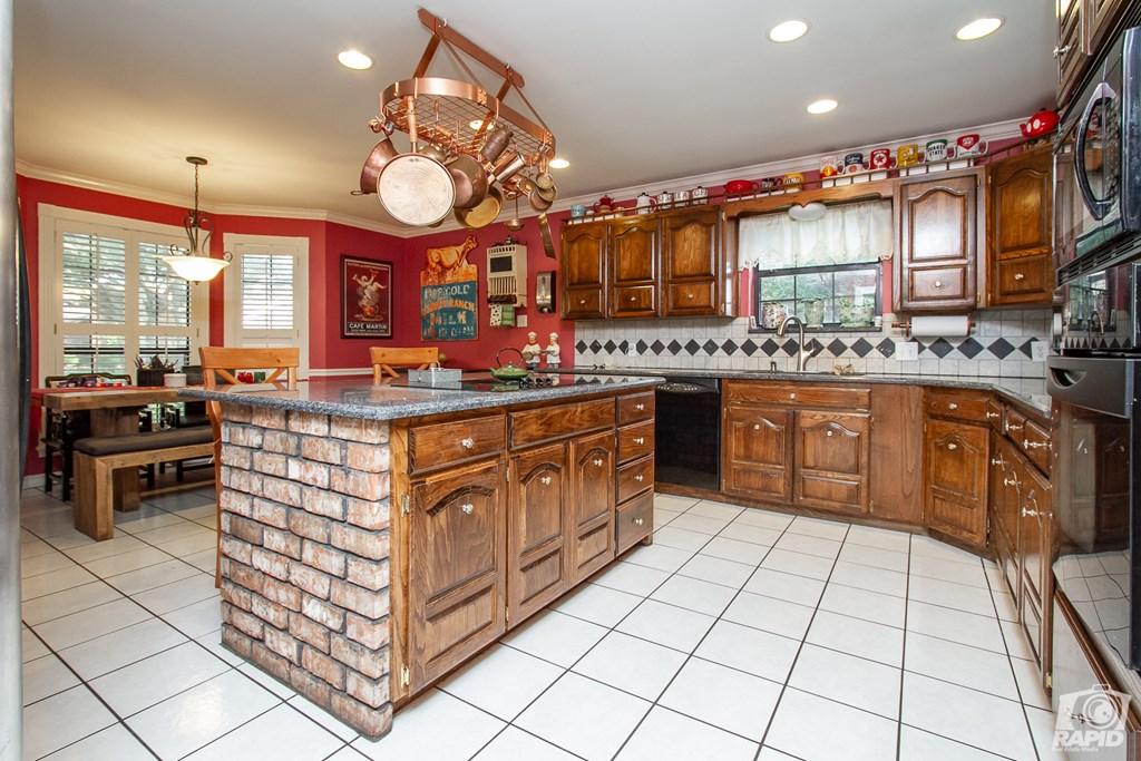 5352 Fairway Circle Property Photo 16