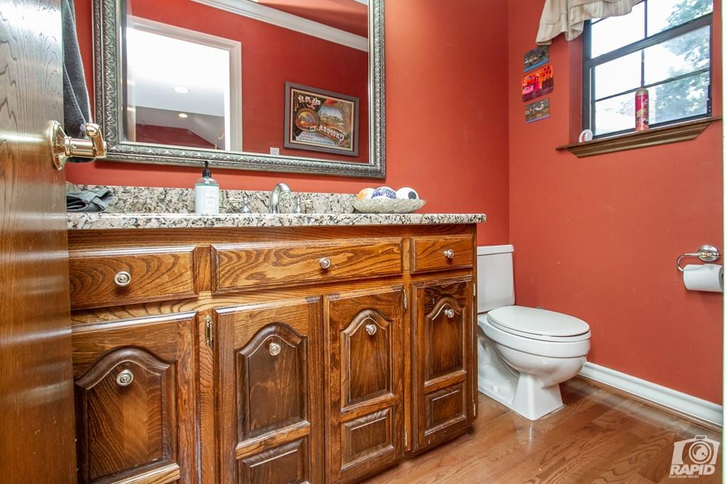5352 Fairway Circle Property Photo 25
